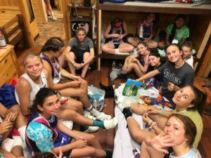Camp p 31