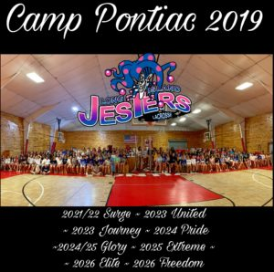 Camp2019AllTeams