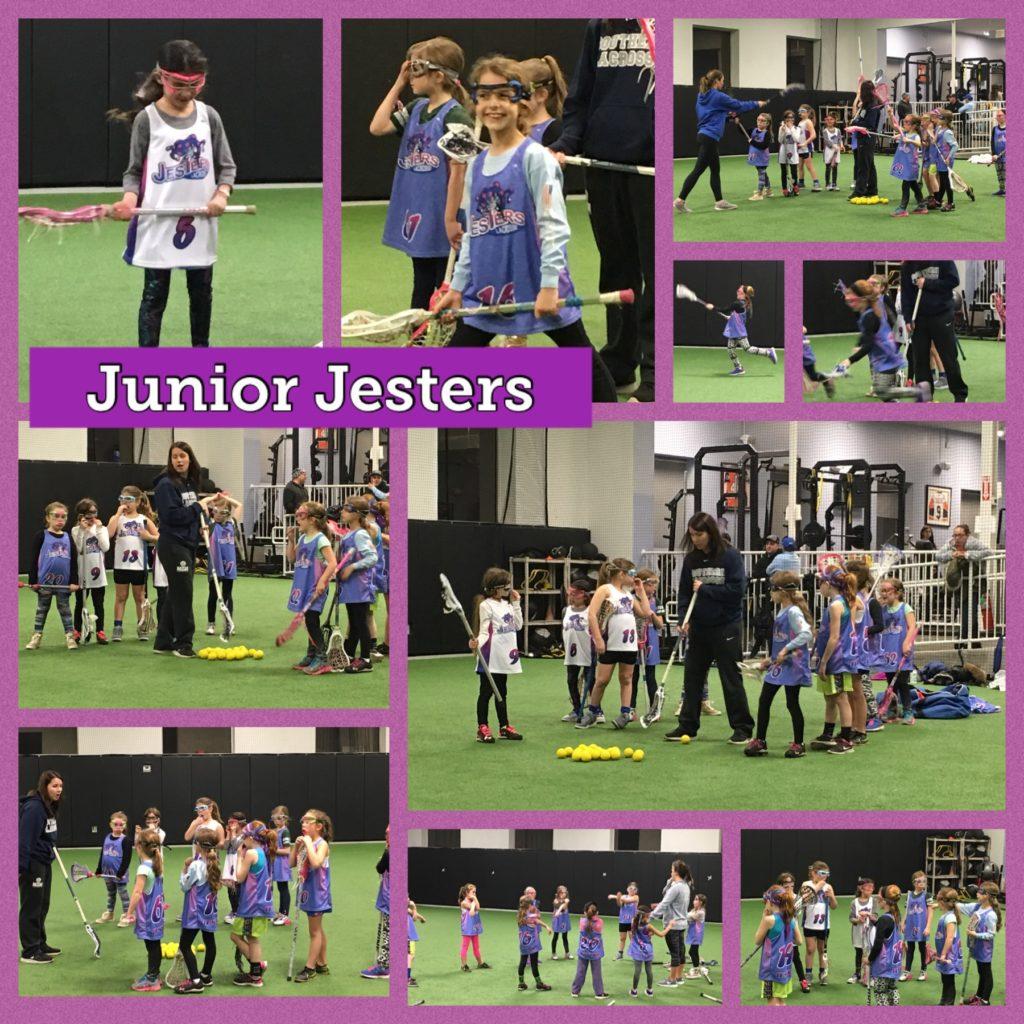 JrJesters2016