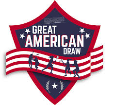 Great American Draw