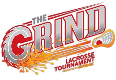 Grind-logo-Brine