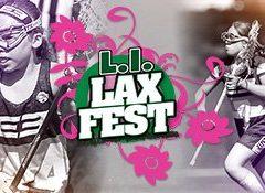 LI Laxfest 2019