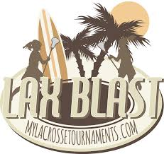 laxblast