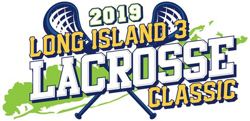 li3 classic-logo-2019