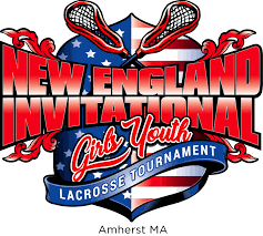 new england invitational