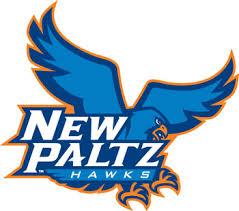 NewPaltz