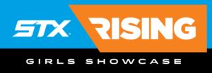 STX Rising Girls Showcase Logo@4x