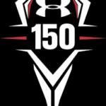 UA150