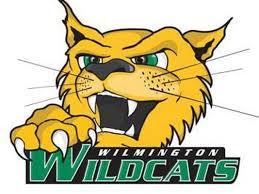 WilmingtonDEUniverstiy