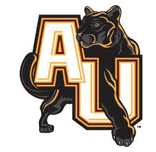 adelphi panther