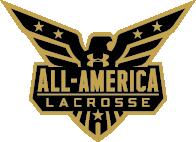 uaaa-lacrosse-logo-1
