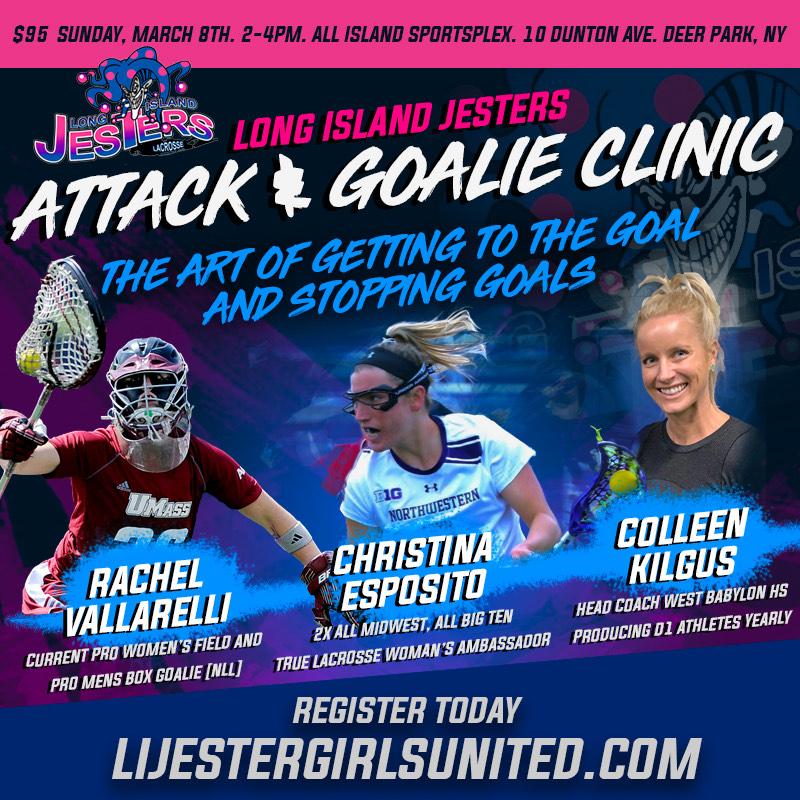 lij_attack-goalie-clinic-insta