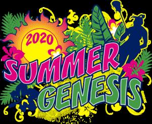 2020_Summer_Genesis_large