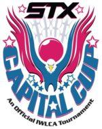 CapitalCup-STX-FINAL-e1475610698209