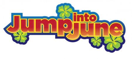 Jump-Into-June-logo1-e1422998499874