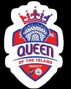 Queen-of-the-Island-Logo-4