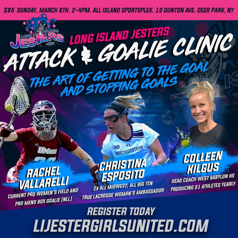lij_attack-goalie-clinic-insta