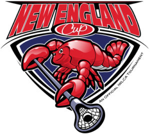 newenglandcup-full-logo-no-sponsor