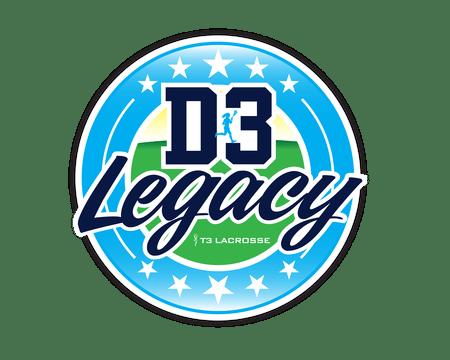 D3_Legacy_2018_Logo