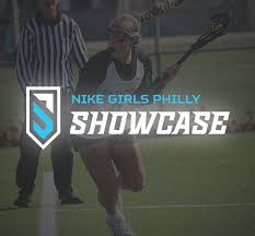 Nike Philly Girls Showcase