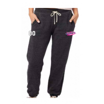 ladies sweats