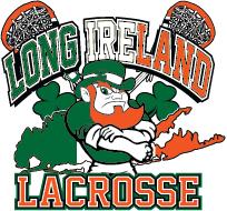 long-ireland-lacrosse-23139