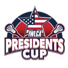 presdients cup