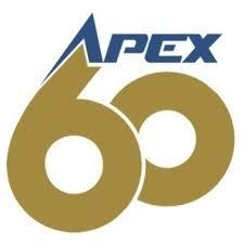 apex60